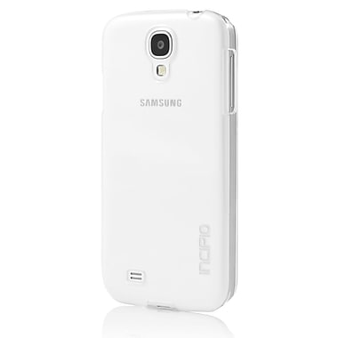 Incipio® Feather Slim Case For Samsung Galaxy S4, Clear