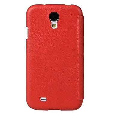 Melkco™ Face Cover Premium Cases For Samsung Galaxy S4