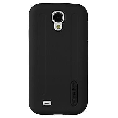 Melkco™ Kubalt Hybrid Cases For Samsung Galaxy S4