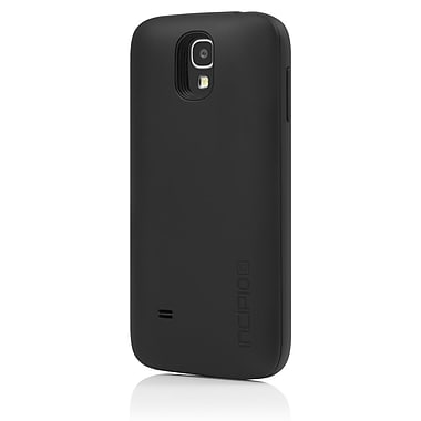Incipio® OffGrid 3100mAh Backup Battery Cases For Samsung Galaxy S4