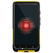 OtterBox™ Commuter Series Hybrid Case for Motorola DROID Maxx, Hornet