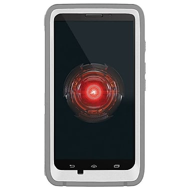 OtterBox™ Defender Series Hybrid Case & Holster for Motorola DROID Maxx, Glacier