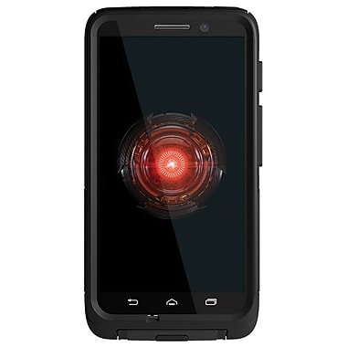 OtterBox™ Commuter Series Hybrid Cases For Motorola DROID Mini
