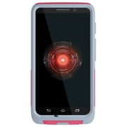 OtterBox™ Commuter Series Hybrid Case for Motorola DROID Mini, Primrose