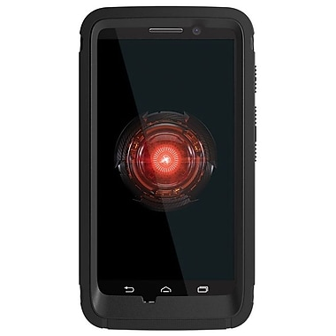 OtterBox™ Defender Series Hybrid Cases & Holsters for Motorola DROID Mini