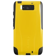 OtterBox™ Commuter Series Hybrid Case for Motorola DROID Ultra, Hornet