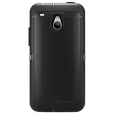 OtterBox™ Defender Series Hybrid Cases For HTC One Mini
