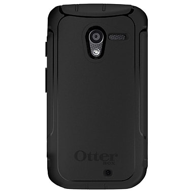 OtterBox™ Defender Series Hybrid Cases & Holsters for Motorola Moto X