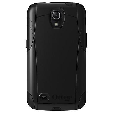 OtterBox™ Commuter Series Case For Samsung Galaxy Mega 6.3, Black
