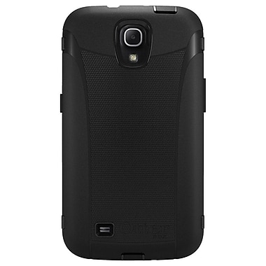 OtterBox™ Defender Series Cases For 6.3in. Samsung Galaxy Mega