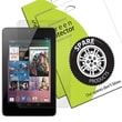 Spare Products SP00675 Anti Microbial Screen Protector Film For Asus Google Nexus 7