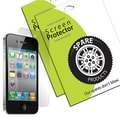 Spare Products Self-Healing Screen Protector Film For iPhone 4 & 4S