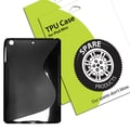 Spare Products Case For iPad Mini, Black