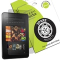 Spare Products Anti-Glare Screen Protector Film F/ Amazon Kindle Fire HD 8.9in., 2/Pack