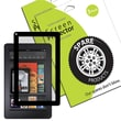 Spare Products Bubble Free Screen Protector Film For Amazon Kindle Fire, 3/Pack