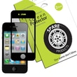 Spare Products Bubble Free Screen Protector Film For iPhone 4 & 4S, 2/Pack