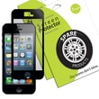Spare Products Bubble Free Screen Protector Film For iPhone 5
