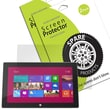 Spare Products Anti-Glare/Anti-Fingerprint Screen Protector Film For Microsoft Surface