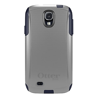 OtterBox™ Commuter Series Case For Samsung Galaxy S4, Marine
