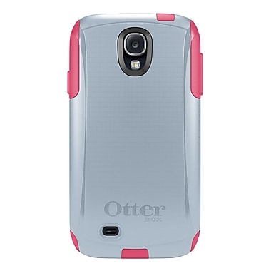 OtterBox™ Commuter Series Case For Samsung Galaxy S4, Wild Orchid
