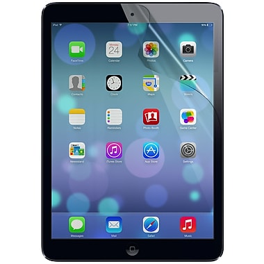 Skech Screen Guard Screen Protector For iPad Air, Anti Glare
