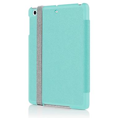 Incipio® Watson Wallet Folio For iPad Mini With Retina Display, Teal