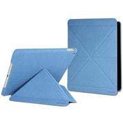 Cygnett Paradox Texture Folio Case For iPad Air, Blue