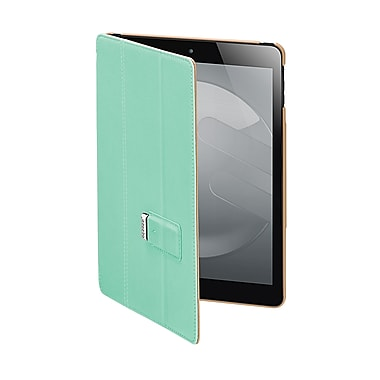 SwitchEasy Pelle Case For iPad Air, Mint