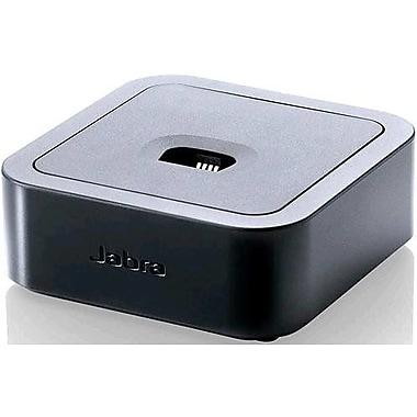 JabraMD – Chargeur de bureau autonome pour casque d'écoute GO 6430
