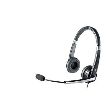 Jabra® UC Voice™ 550 Duo Corded Headset