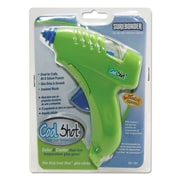 SUREBONDER® Cool Shot™ Super Low Temperature Mini Glue Gun
