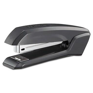 Stanley Bostitch® Ascend™ 20 Sheet Capacity Desktop Stapler, Slate Gray