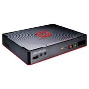 AVerMedia C285 Game Capture HD II, Black