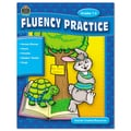 Teacher Created Resources Fluency Practice Set, Grades 1-8