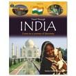 Teacher Created Resources Travel Through Book Set, Grades 3 - 12, 2/Pack