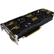 PNY® GeForce® GTX 770 OC 2GB Plug-In 7200 MHz Graphic Card