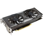 EVGA GeForce GTX 760  2GB Video Card