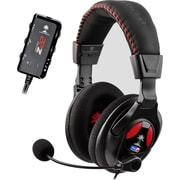 Turtle Beach® Ear Force Z22 Headset With Microphone