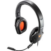 Tritton® Trigger™ Stereo Headset For XBox 360®