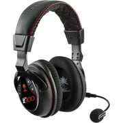 Turtle Beach® Ear Force Z300 Wireless Dolby 7.1 Surround Sound PC Gaming Headset