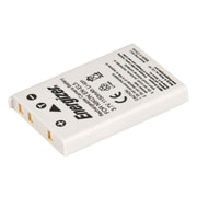 Energizer® ENB-NEL5 Digital Replacement Battery EN-EL5 For Nikon P100