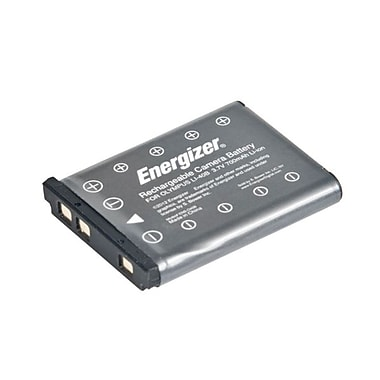 Energizer® ENB-O40B Digital Replacement Battery LI-40B For Olympus FE-550, Stylus 1200