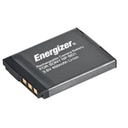 Energizer® ENB-SBD Digital Replacement Battery NP-BD1 For Sony DSC-G3