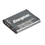 Energizer® ENB-SBK Digital Replacement Battery NP-BK1 For Sony W180