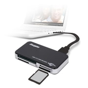 Energizer® USB 3.0 SD Card Reader/Writer