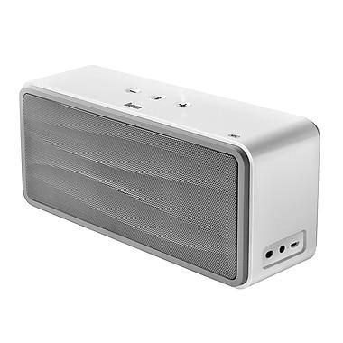 Divoom Onbeat-500 Bluetooth® 4.0 Speaker, White