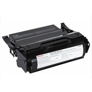 IBM InfoPrint Return Program Black Toner Cartridge (39V2511)
