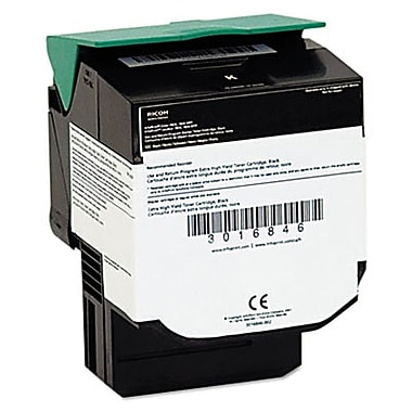 IBM Infoprint A11 Black Toner Cartridge, Extra High Yield (39V2430)