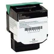 IBM – Cartouche de toner noir Infoprint A11, très haut rendement (39V2430)