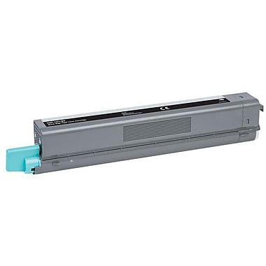 IBM Infoprint Black Toner Cartridge, High Yield (39V4063)